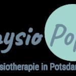 Physiotherapie Beate Popp Potsdam