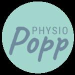Physio Popp Potsdam