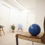 Physiotherapie Potsdam